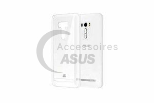 Ibroz silicone case for ZenFone Selfie