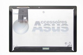 12-inch LCD Touch screen for Asus Transformer