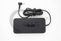 Asus adapter 180W for TUF Gaming