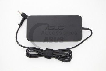 Asus adapter 120W for TUF Gaming