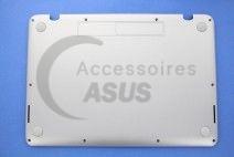 Spare Parts for Asus VivoBook Flip TP301UA| Accessoires Asus