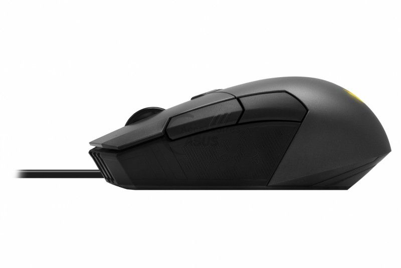 TUF M5 mouse
