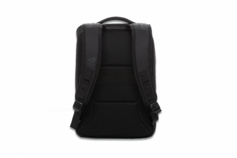 ROG BP1500 backpack