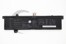 Battery C21N1618 for VivoBook