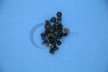 Screw kit for Asus laptop