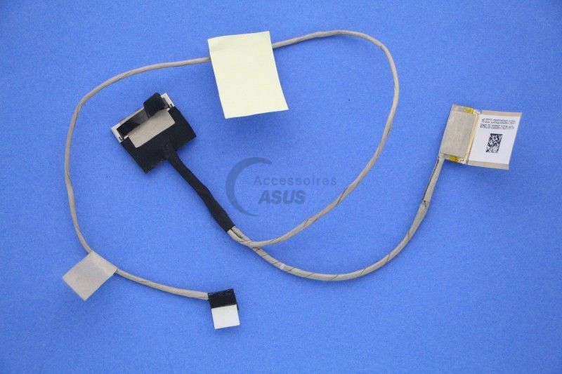 EDP Cable 30 Pins for Chromebook