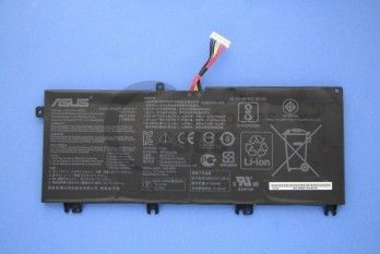 Battery B41N1711 for TUF Gaming