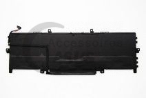 Battery C41N1715 for ZenBook