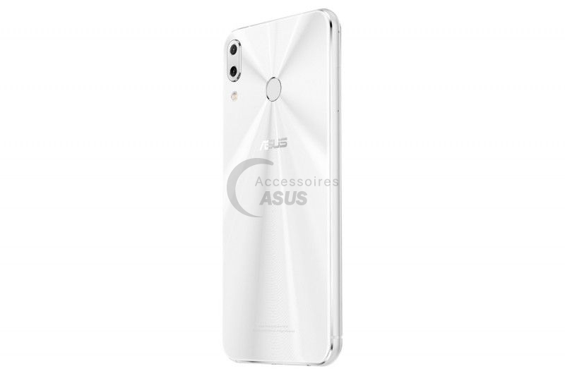 Zenfone 5 ZE620KL White 64 GB
