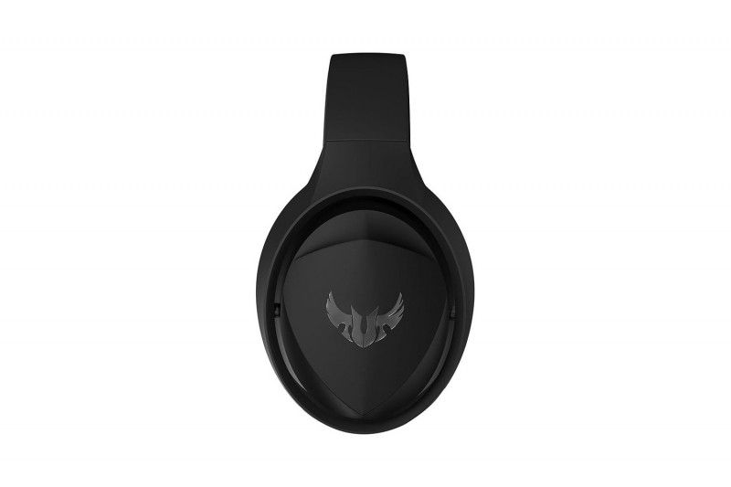 TUF H5 Lite headphones