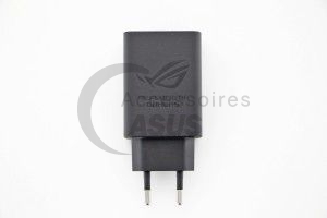Asus charger for ROG Phone