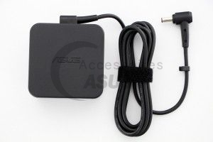 65W charger for AsusPro