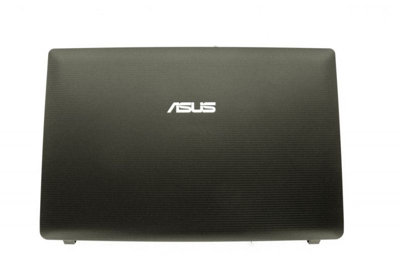 ASUS PRO5NSM NOTEBOOK DRIVER FOR WINDOWS 8