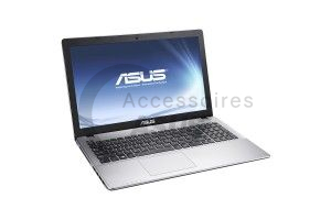 New US keyboard for Asus FX550 FX550JD FX550JF FX550JK FX550JX FX550VX Laptop