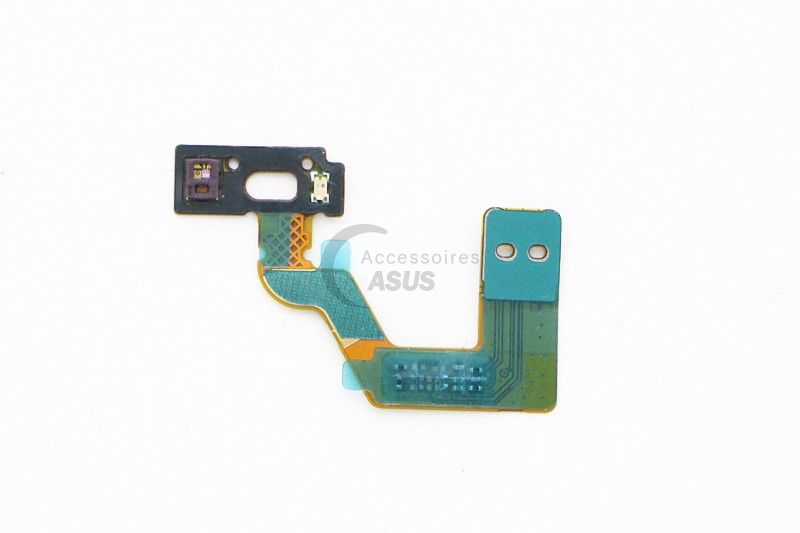 Proximity Sensor cable for ZenFone Max M2