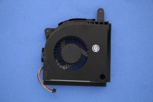 CPU Fan for ROG Griffin