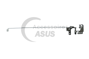 Right hinge for Asus TUF Gaming laptop