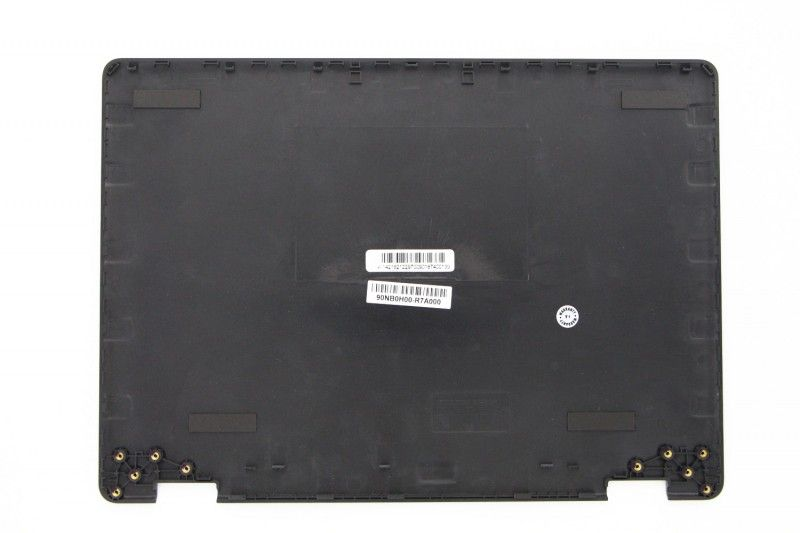 12-inch Grey LCD Cover for VivoBook Flip