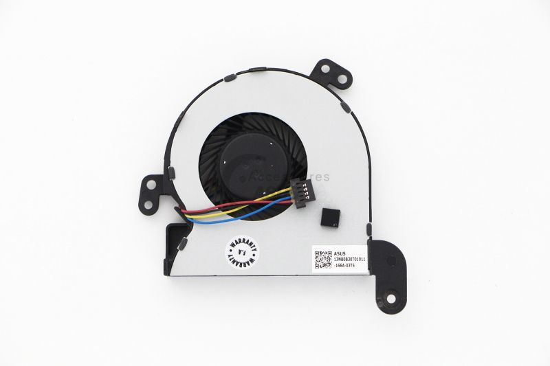 CPU fan for Vivobook