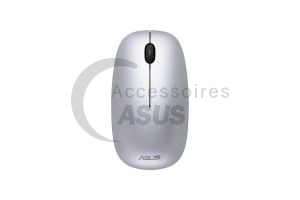 Gray mouse MW201C