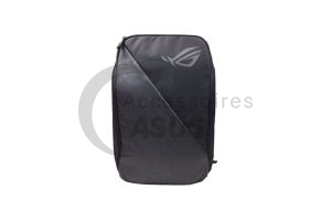 ROG backpack BP1502G