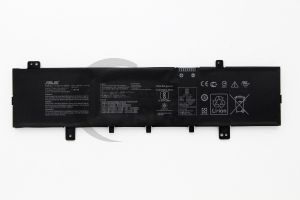 Asus VivoBook Battery B31N1631