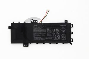 Asus VivoBook Battery C21N1818-1
