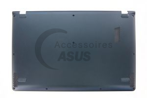 Green Rear Case for the Asus VivoBook 15 inch