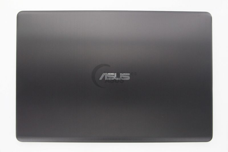 Gray Cover for the Asus VivoBook 15 inch