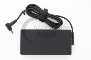 Asus adapter 150 W for TUF Gaming