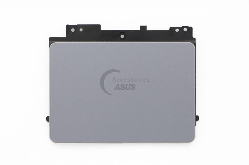 Gray Touchpad module for VivoBook
