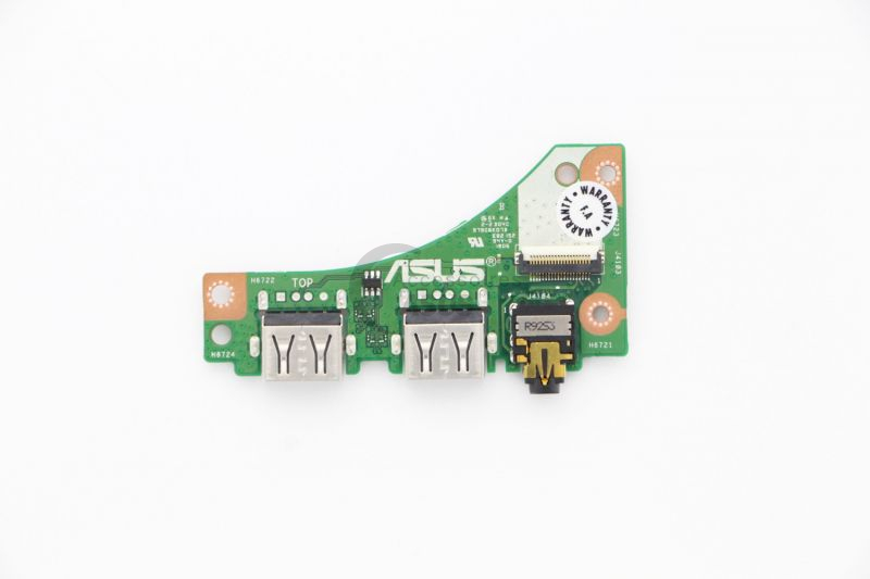 Asus Daughter Controller Card for Asus Laptop VivoBook