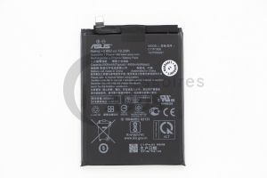 Battery C11P1806 for ZenFone 6