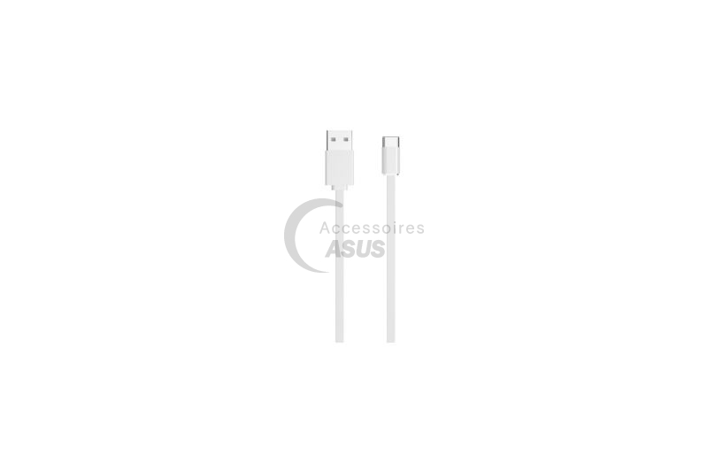 USB docking cable type C