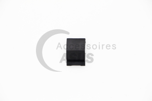 RJ45 plug cover for Asus Laptop