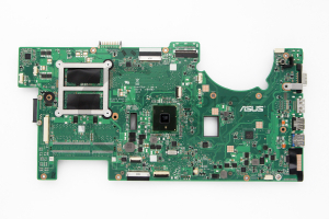 Motherboard for Asus laptop