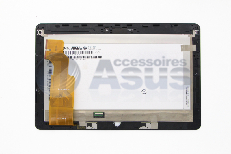 Touch screen module for Eee Pad Transformer 10.1 inches
