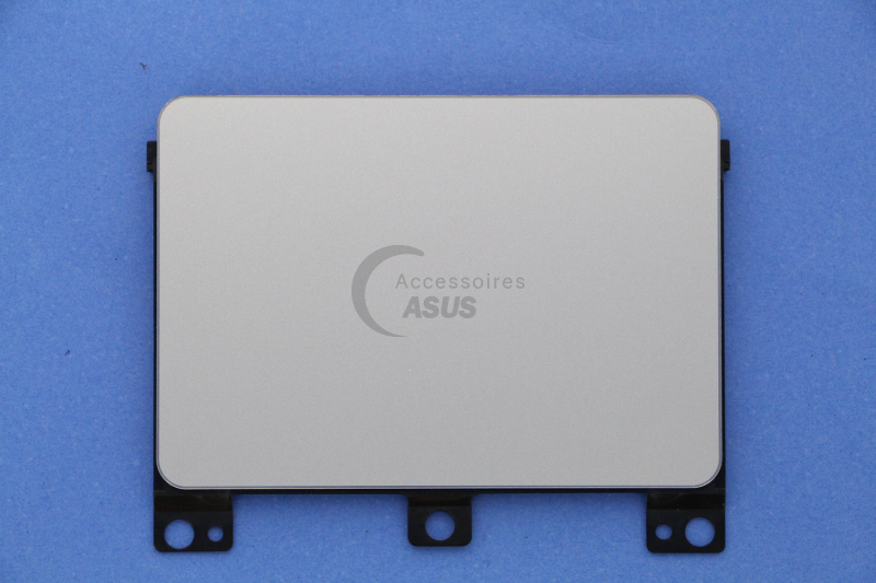 Silver module touchpad for VivoBook