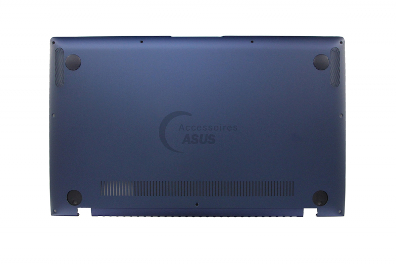 13-inch blue Bottom Case for ZenBook