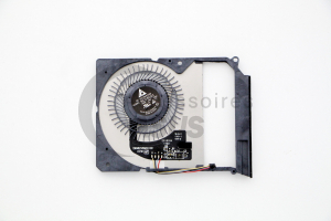 Fan for Asus TransFormer Pro