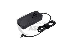 Asus 230W Charger for PC ROG