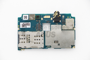 Motherboard 3GB / 32GB for ZenFone 3 Max