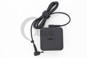 Charger Asus 65W slim for PC
