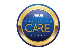 Asus 1 Year Premium Care Warranty Extension for Laptops