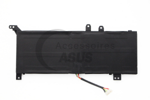 Asus Notebook Battery B21N1818-2