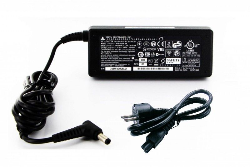 ASUS B33E NOTEBOOK USB CHARGER WINDOWS 8 X64 DRIVER