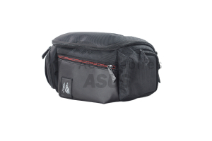 Asus Black carrying bag for ROG Phone I and II