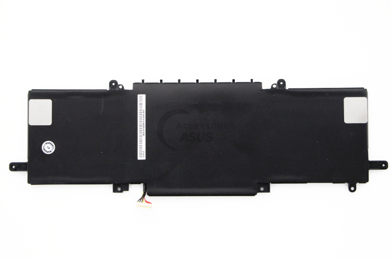 Battery C31N1815 for ZenBook
