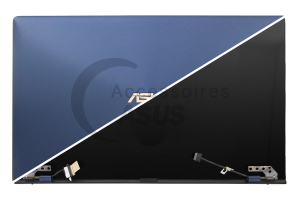 13-inch FHD screen module blue for ZenBook
