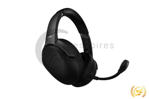 ROG Strix GO 2.4 Headphones